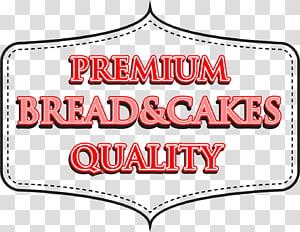 Poster Logo Trademark, Alphabet poster design trademark PNG
