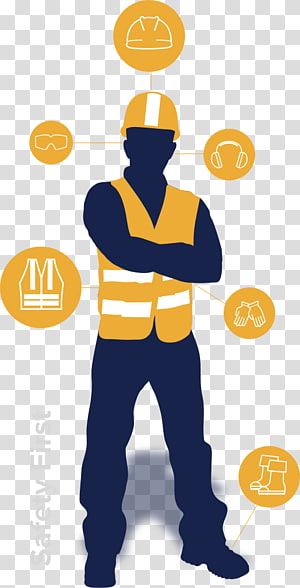 Occupational Safety and Health Administration United States General contractor , safety-first PNG clipart