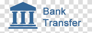 Wire transfer Bank Payment Money Electronic funds transfer, bank PNG clipart