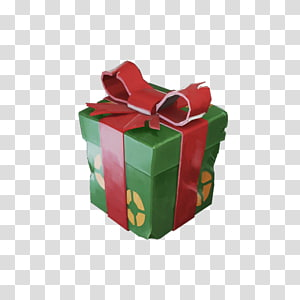 Gift, gift PNG clipart