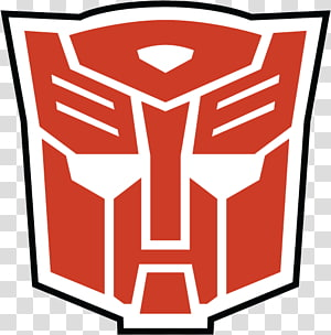 Transformers: The Game Bumblebee Optimus Prime Autobot Logo, transformers car PNG clipart