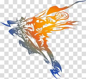 Final Fantasy Tactics Advance Final Fantasy Tactics A2: Grimoire of the Rift Final Fantasy IV Final Fantasy XIII, Final Fantasy PNG clipart