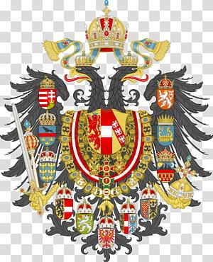 House of Habsburg Austria Habsburg Monarchy Habsburg-Lorraine House of Lorraine, Hungarian PNG