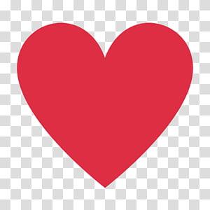 Heart , heart PNG clipart