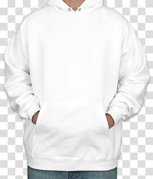 Hoodie T-shirt Sweater Bluza Clothing, Hoodie PNG