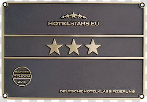 Hotel 3 star Accommodation Room, hotel PNG clipart