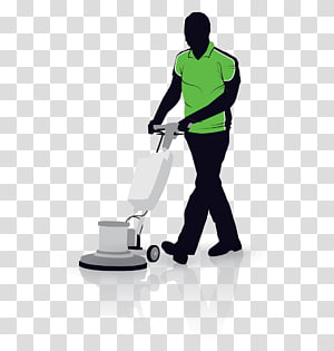Commercial cleaning Cleaner Office Janitor, Business PNG clipart