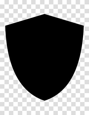 shields PNG