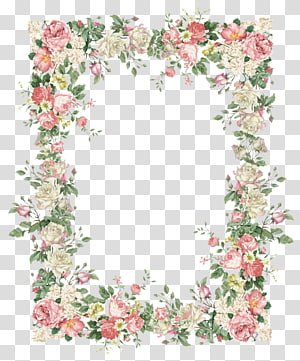 Flower Rose Floral design Wreath , flower PNG clipart