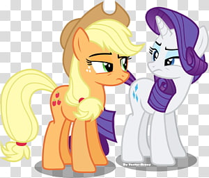 Applejack Rarity Rainbow Dash Pinkie Pie My Little Pony: Friendship Is Magic fandom, My little pony PNG clipart