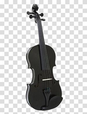 Bass violin Viola Musical instrument Cello, Violin PNG