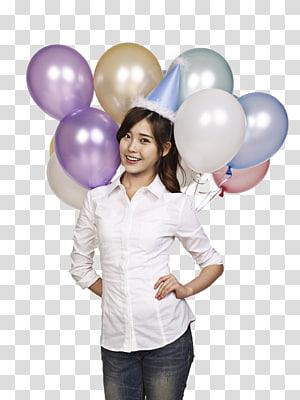 IU Balloon Art Expo 2012, balloon PNG