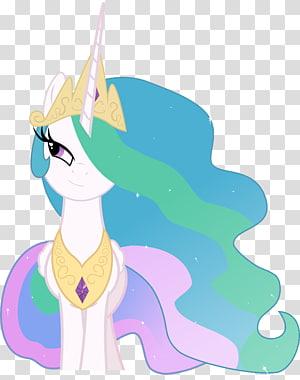 Pony Princess Luna Twilight Sparkle Princess Celestia , others PNG