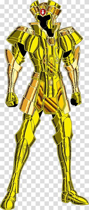 Gemini Kanon Pegasus Seiya Cancer Deathmask Saint Seiya: Knights of the Zodiac, gemini PNG clipart
