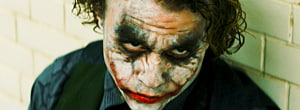 Joker Batman Two-Face Film Actor, joker PNG clipart
