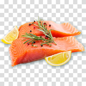 Salmon Omega-3 fatty acids Food Nutrition Eating, health PNG