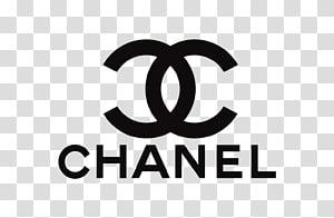 Chanel Coco Perfume Fashion design, chanel PNG clipart