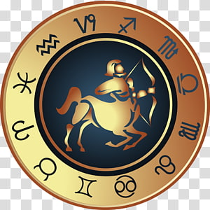 Astrological sign Aries Taurus Zodiac Astrology, aries PNG