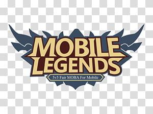 Mobile Legends logo, Mobile Legends: Bang Bang Mobile Phones Logo Cdr Android, mobile legend PNG clipart