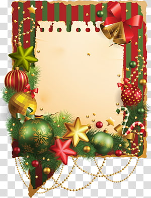Christmas card Desktop Greeting & Note Cards Happiness, christmas PNG clipart