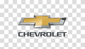 Car dealership Penske Chevrolet (Indianapolis) Used car, Chevrolet Logo PNG clipart