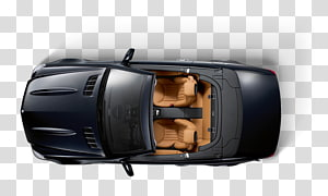Mercedes-Benz SL-Class Car Ford Mustang California Special Mustang, mercedes benz PNG clipart