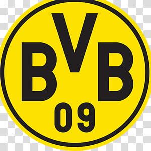 Borussia Dortmund DFB-Pokal FC Schalke 04 Bundesliga FC Bayern Munich, football PNG