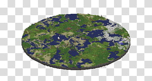 Minecraft Earth World /m/02j71 Tree, Quarantine PNG clipart
