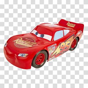 Lightning McQueen Mater Cars Pixar Cruz Ramirez, cars 3 lightning mcqueen PNG clipart