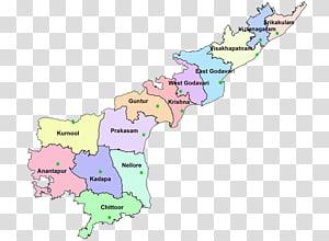 Andhra Pradesh Telangana Telugu Language Day Uttar Pradesh, india dussehra PNG