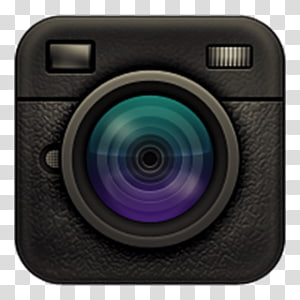 Camera lens graphic film Digital Cameras Video Cameras, video recorder PNG clipart