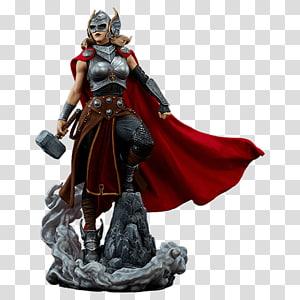 Jane Foster Thor Hulk Loki Iron Man, jane PNG clipart