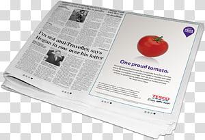 Newspaper Journalism Kesari News magazine, supermarket opens PNG clipart