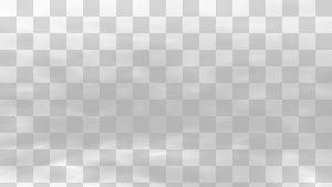 Dark Grey Fog PNG clipart