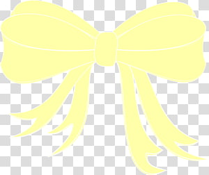 Ribbon , ribbon PNG clipart