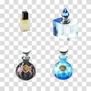 Perfume Designer Versace Fashion, Ms. perfume PNG clipart