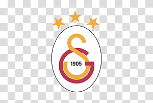 Galatasaray S.K. Galatasaray High School ultrAslan Logo Football, football PNG
