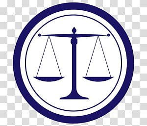 Lady Justice Measuring Scales , symbol PNG