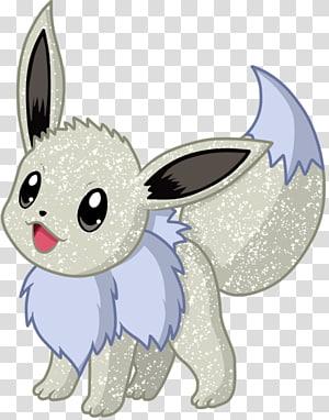 Pikachu Pokémon X and Y Eevee Whiskers Vaporeon, pikachu PNG