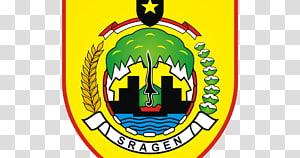 Surakarta Regency Sragen Boyolali Karanganyar, Sragen PNG