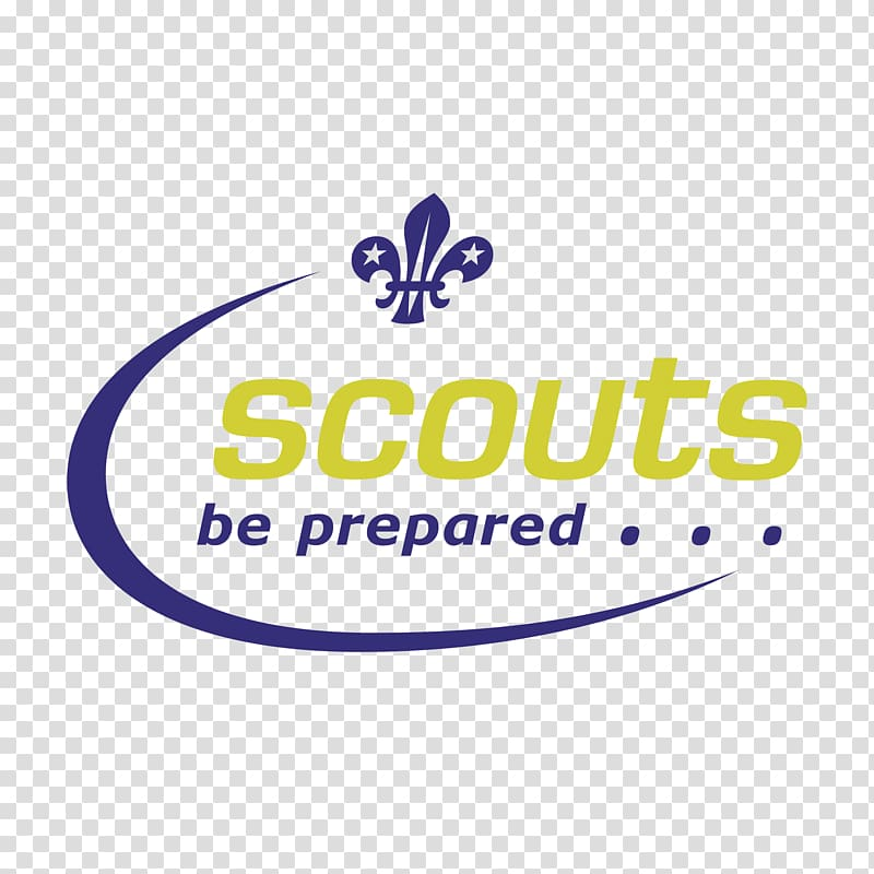 Logo Scouting World Scout Emblem Lambang Pramuka graphics, scout PNG clipart