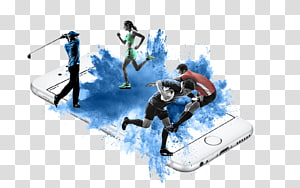 Extreme sport Sports Sporting Goods Team sport Technology, New technology PNG clipart