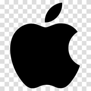 Apple Logo, apple PNG clipart