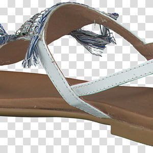 Flip-flops Product design Shoe, others PNG clipart