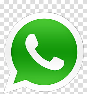 WhatsApp SMS Mobile Phones Message, whatsapp PNG clipart