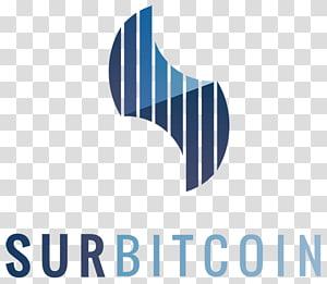 Surbitcoin logo, Surbitcoin Logo PNG clipart