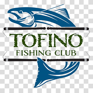 Logo Brand Fishing Font, fish PNG clipart