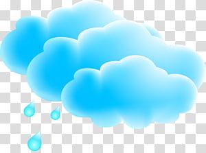 Cloud Computer , Cloud PNG clipart