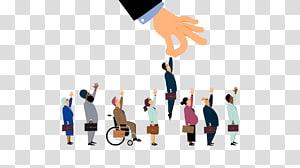 Employment discrimination Sexism Gender equality Gender pay gap, car perspective PNG clipart
