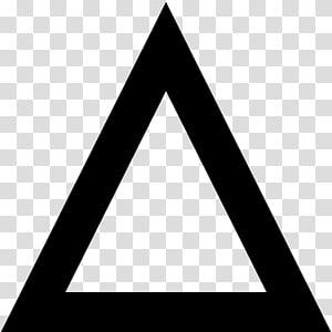 Astrological aspect Astrological symbols Astrology Horoscope, symbol PNG clipart